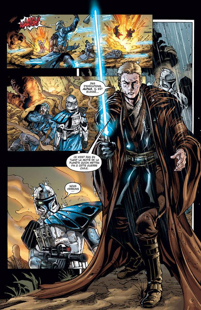 Star Wars - Clone Wars 3 Clone_30