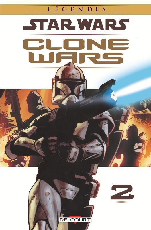 Star Wars - Clone Wars 2 Clone_32
