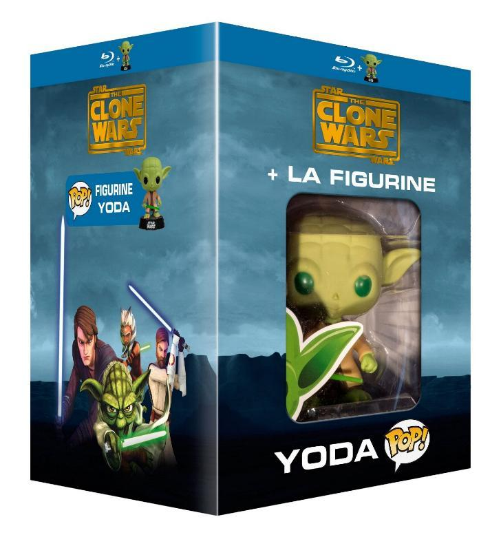 STAR WARS THE CLONE WARS - NEWS - NOUVELLE SAISON - DVD [3] - Page 5 Coffre14