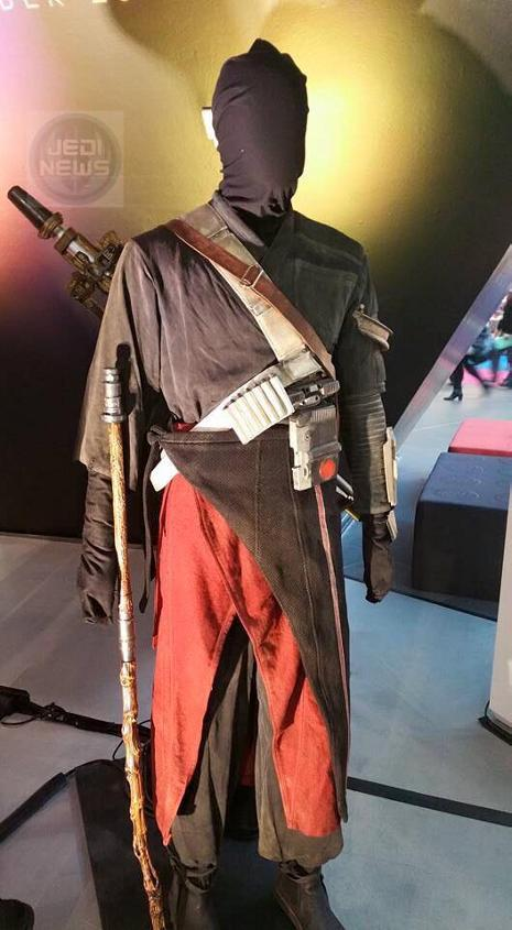 Rogue - Les NEWS Star Wars Rogue One - Page 4 Costum15