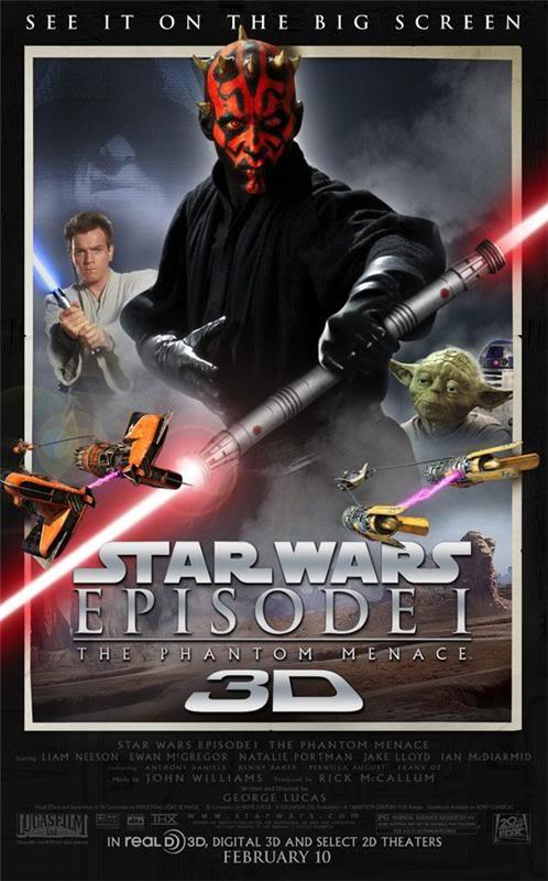 STAR WARS - 3D - News et Actualités - Page 9 Create11