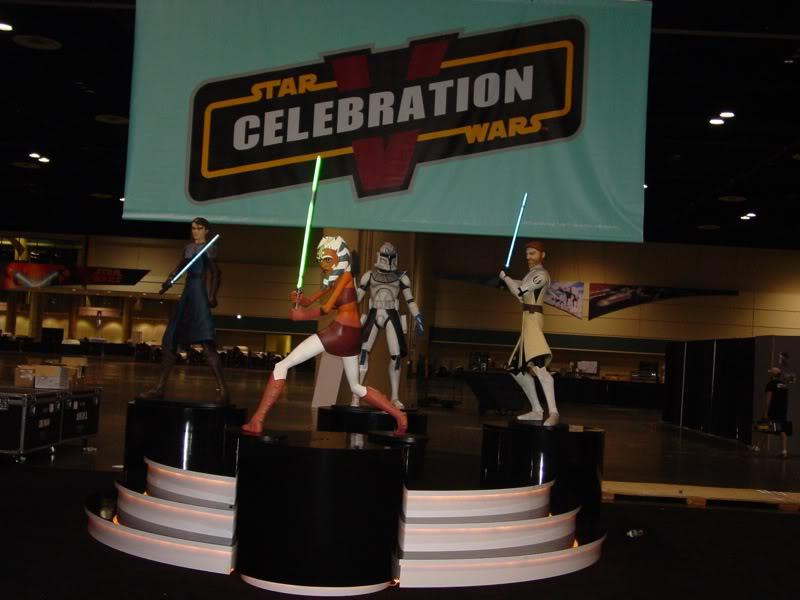 Star Wars Celebration V - Page 4 Cv0810