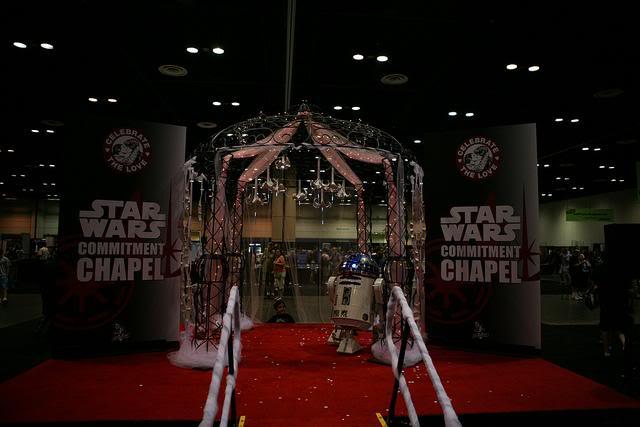Star Wars Celebration V - Page 4 Cv12110