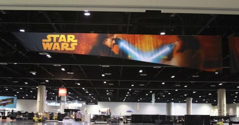 Star Wars Celebration V - Page 4 Cv2410