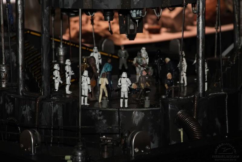 Star Wars Celebration V - Page 4 Cv4110