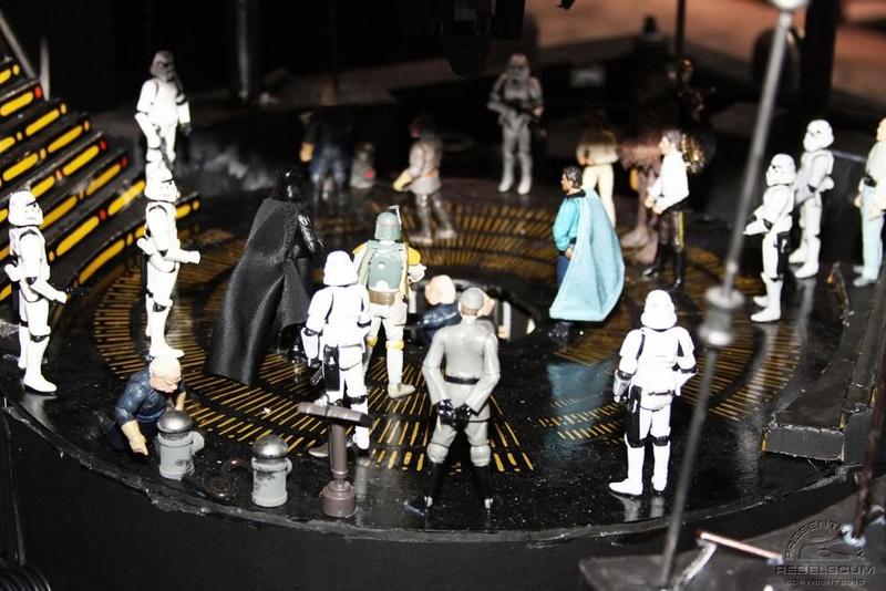Star Wars Celebration V - Page 4 Cv4310