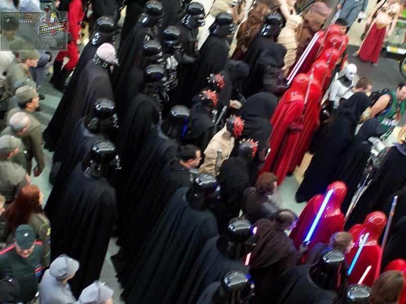 Star Wars Celebration V - Page 5 Cv501410