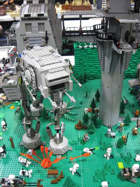 Star Wars Celebration V - Page 4 Cv55c10