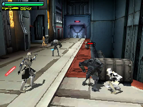 Star Wars - The Clone Wars - Républic Heroes Cwxbox11