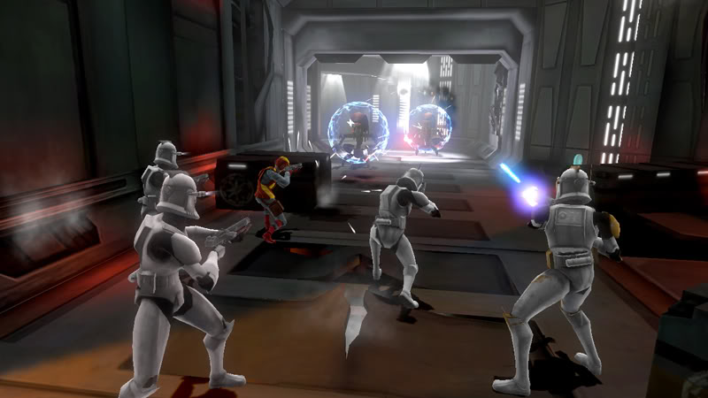 Star Wars - The Clone Wars - Républic Heroes Cwxbox13