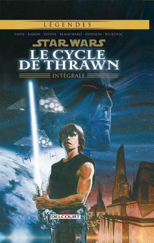 Star Wars Le Cycle de Thrawn - L'Intégrale - Page 2 Cycle_10