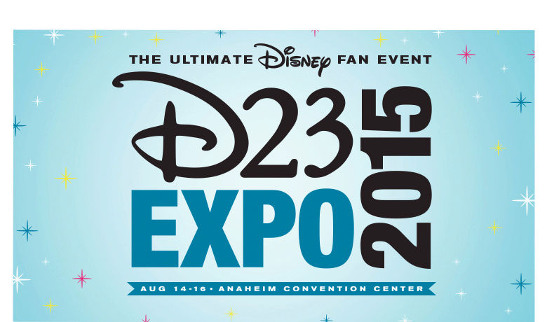 D-23 Expo 2015 D23exp10