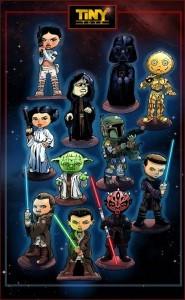 Générations Star Wars & SF - Cusset (03) 02-03 Mai 2015   - Page 3 Dans-n11