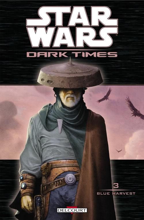 COLLECTION STAR WARS - DARK TIMES Darkti12