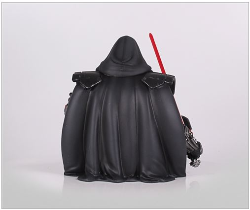 Gentle Giant - Darth Malgus Mini Bust Darthm16