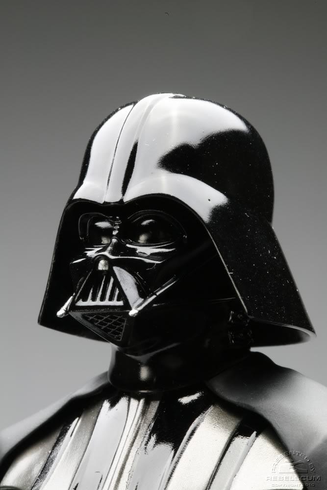 Kotobukiya - Darth Vader - Empire Strikes Back - ARTFX+ Darthv20