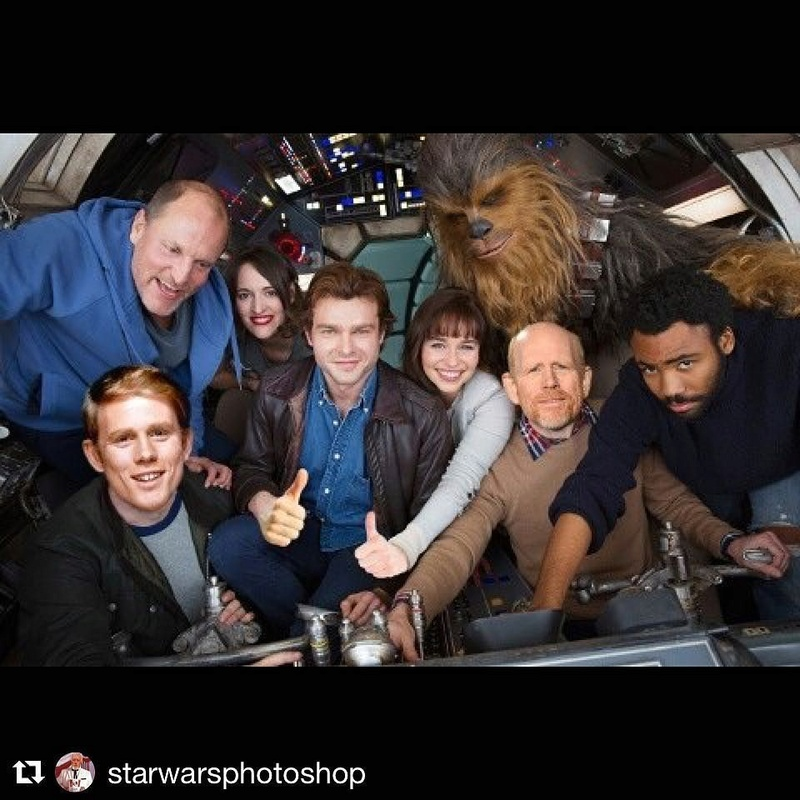 Solo - Les NEWS - Star Wars Han Solo A Star Wars Story - Page 5 Ddaw3610