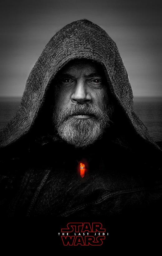 8 - Les RUMEURS de Star Wars VIII - The Last Jedi - Page 7 Dhkmrw10