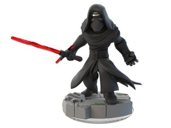 Disney Star Wars Infinity 1.0, 2.0 et 3.0 Star Wars - Page 2 Disney32