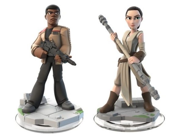 Disney Star Wars Infinity 1.0, 2.0 et 3.0 Star Wars - Page 2 Disney34
