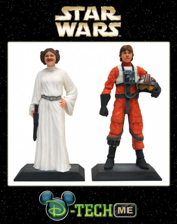 Disney - Star Wars Week End 2014 Dtechm10