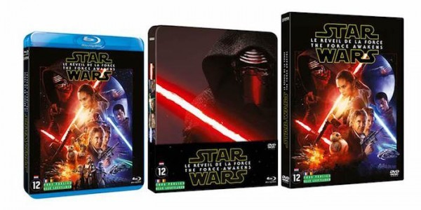 7 - Les NEWS de Star Wars Episode 7 - The Force Awakens - Page 33 Dvd-bl10