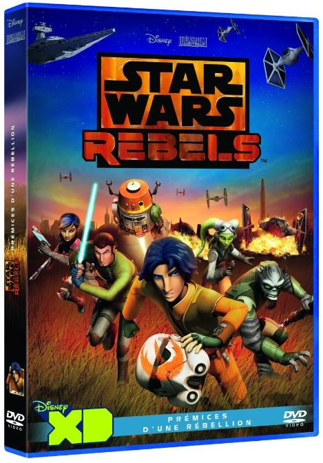 Star Wars Rebels DVD et Blu Ray. News, Infos. Dvd01_10