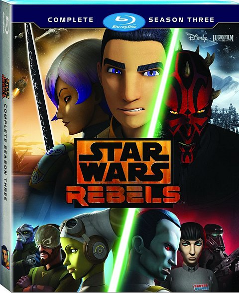 Star Wars Rebels DVD et Blu Ray. News, Infos. - Page 2 Dvd_sa10