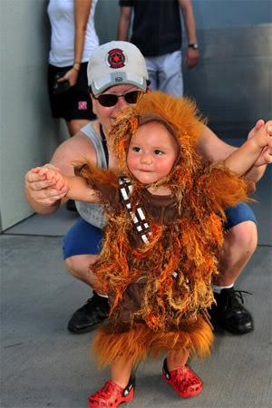 Star Wars Weekends 2009 Disney's Hollywood Studios - Page 2 Dw4_im11