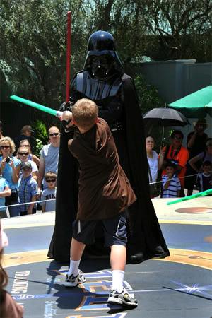 Star Wars Weekends 2009 Disney's Hollywood Studios - Page 2 Dw4_im13