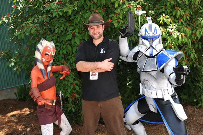 Star Wars Weekends 2009 Disney's Hollywood Studios - Page 2 Dw4_im17
