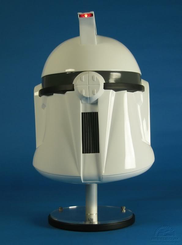 Efx - Clone Trooper - helmet episode II Efx-ao11