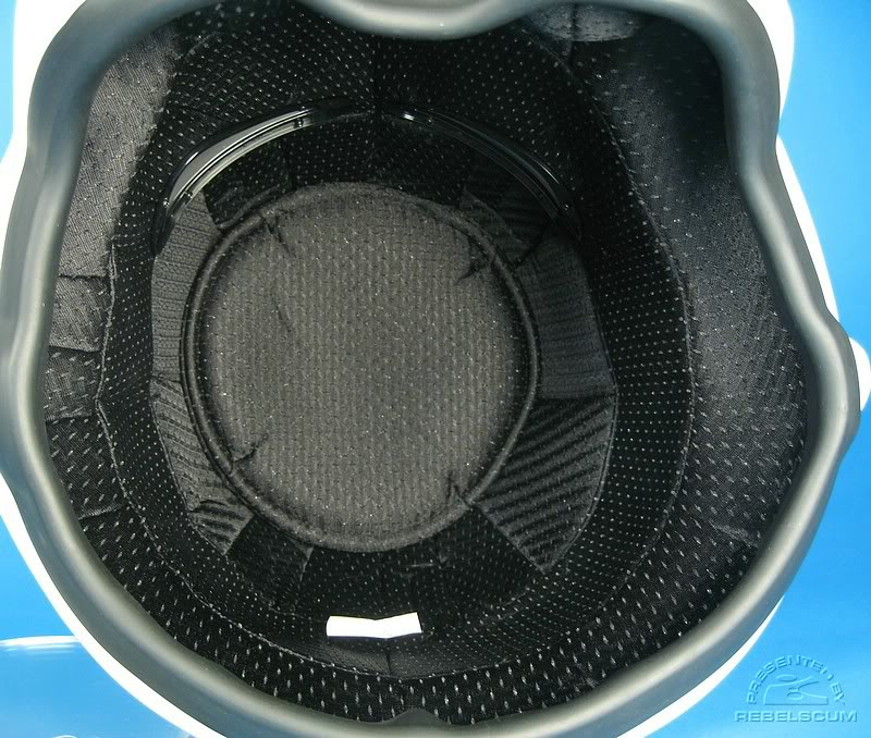 Efx - Stormtrooper Helmet - A New Hope Efx-st15