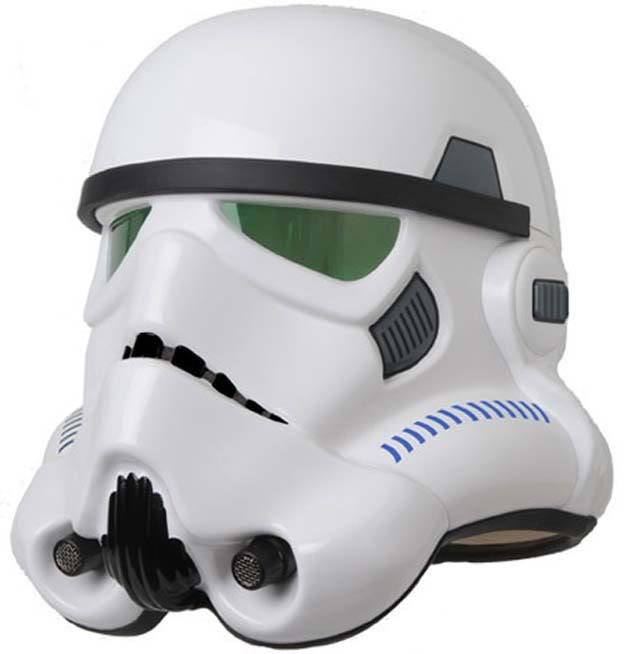 eFx - Stormtrooper Helmet Episode V Efx_es10