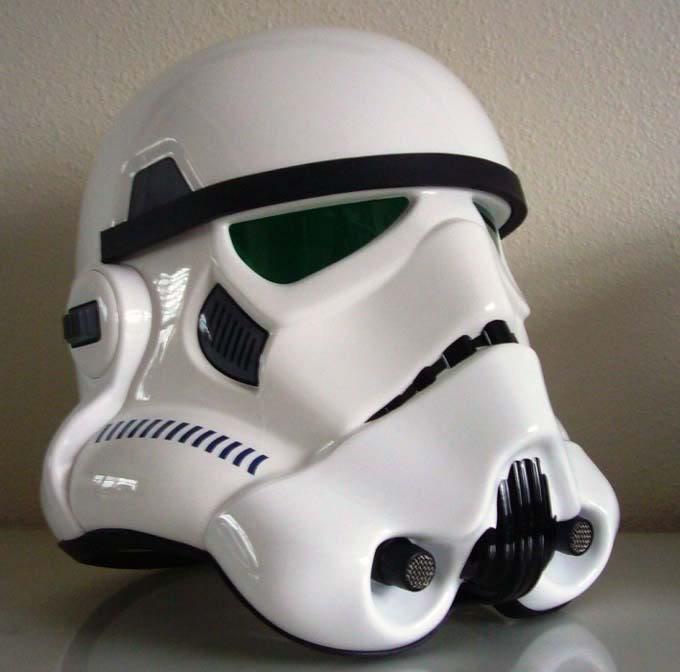 eFx - Stormtrooper Helmet Episode V Efx_es11