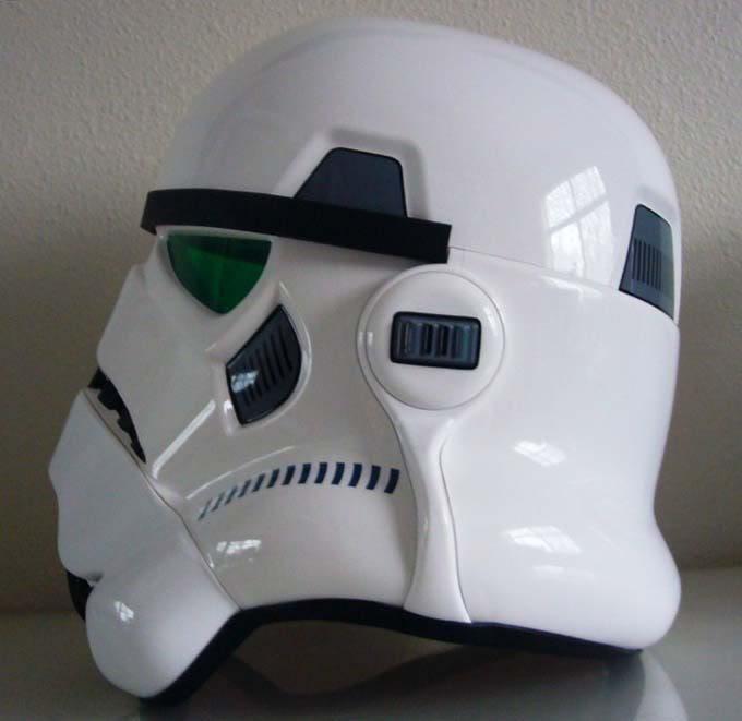 eFx - Stormtrooper Helmet Episode V Efx_es12