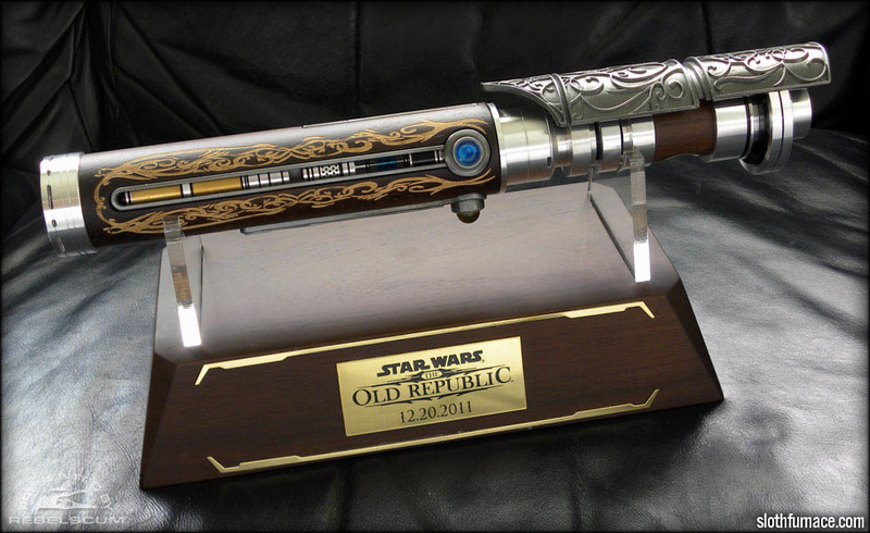 eFX - Star Wars - The Old Republic - Master ORGUS Lightsaber Efx_ol11