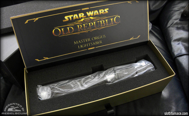 eFX - Star Wars - The Old Republic - Master ORGUS Lightsaber Efx_ol14