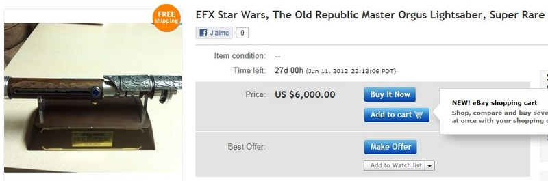 eFX - Star Wars - The Old Republic - Master ORGUS Lightsaber Efx_ol18