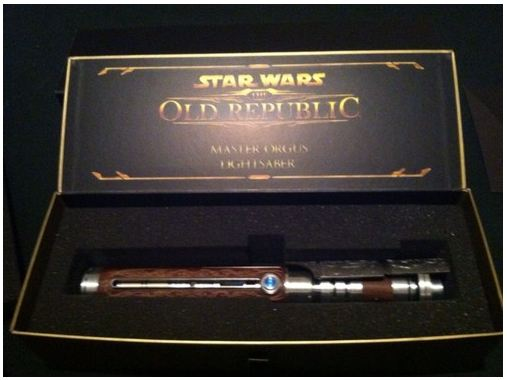 eFX - Star Wars - The Old Republic - Master ORGUS Lightsaber Efx_ol19