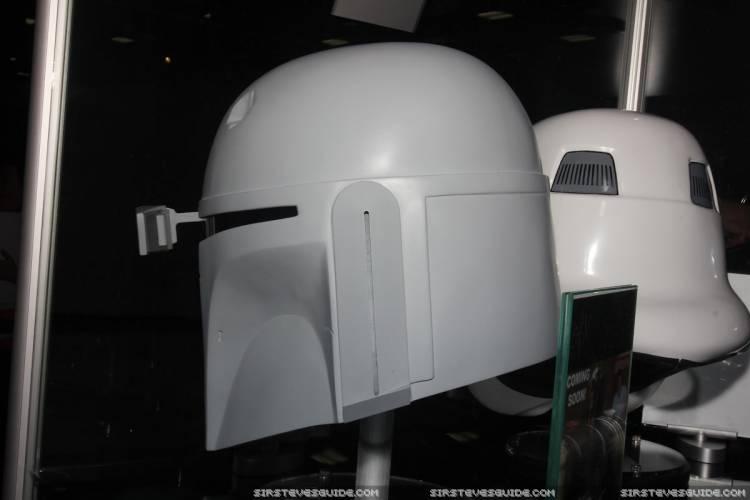 eFX Legend Edition - Boba Fett ESB Helmet  Efxbob16
