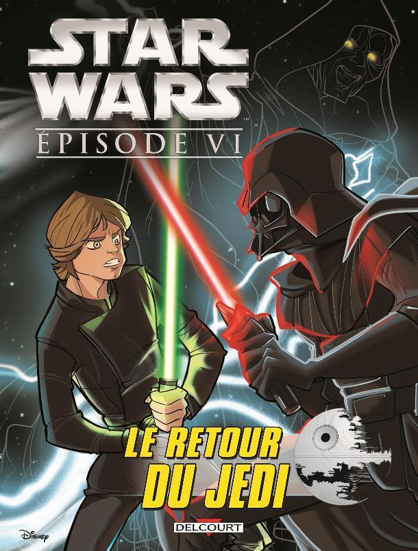 Star Wars Épisode VI Le Retour du Jedi (Jeunesse) Ep_vi_10