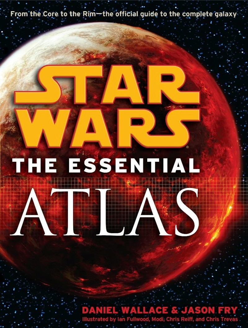 The Essential Atlas ! Essent10
