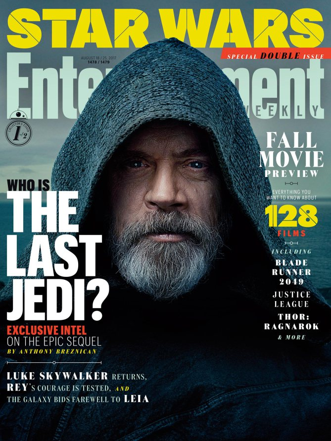 8 - Les NEWS Star Wars Episode VIII - The Last Jedi - Page 15 Ew1010