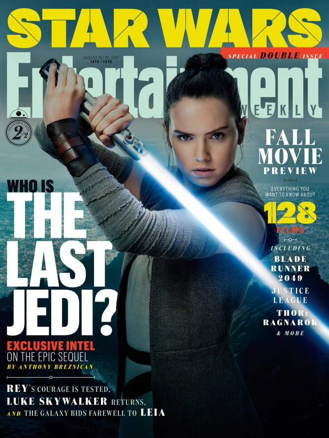 8 - Les NEWS Star Wars Episode VIII - The Last Jedi - Page 15 Ew1110