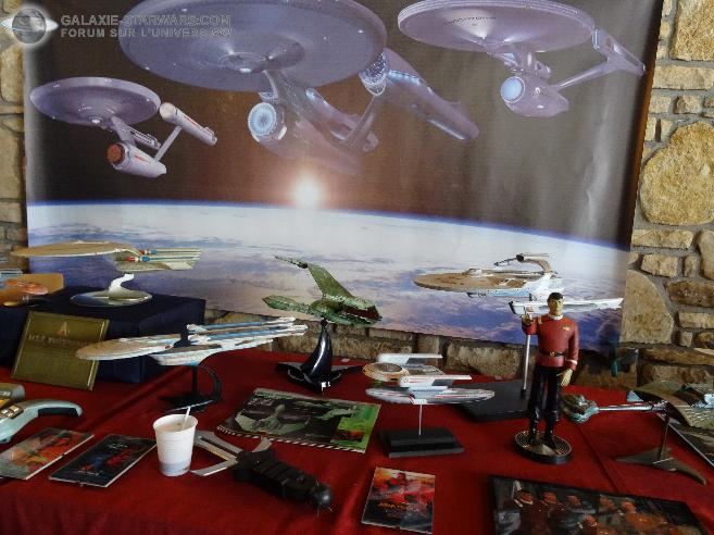 Salon des Geeks 2016 - 10/11 Sept. - Velaine-en-Haye (54)  Expo_410
