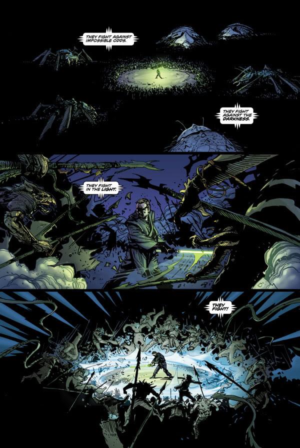 STAR WARS - INVASION (The Yuuzhan Vong Invasion) - Page 4 F11