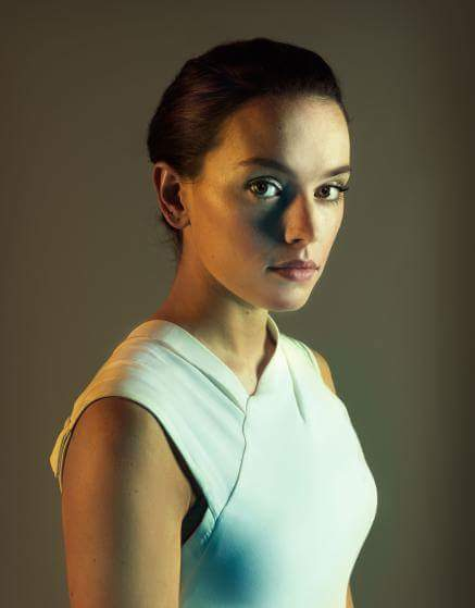 7 - Star Wars VII - Le casting  - Page 8 Fb_0311