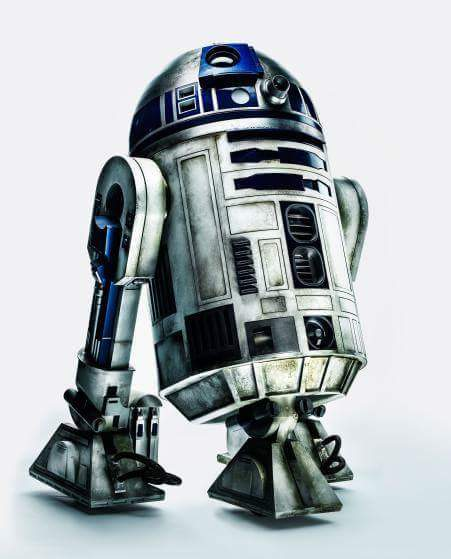 7 - Star Wars VII - Le casting  - Page 8 Fb_0710