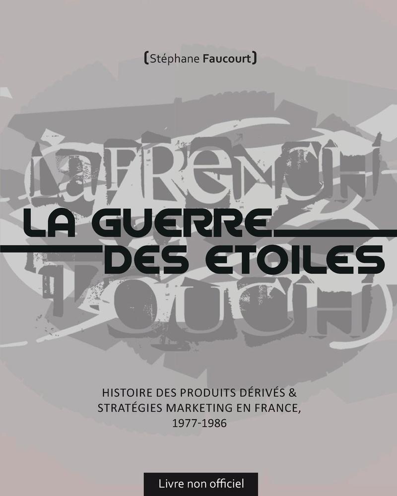 La french touch - histoire des produits dérivés... Fr0110
